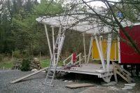 Lesní mateřská škola, Proboštov