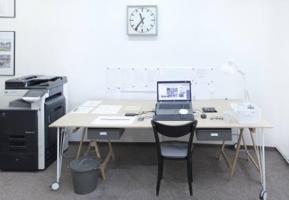 Kancelar mala